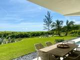 4554 Highway A1a - Photo 11
