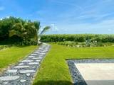 4554 Highway A1a - Photo 13