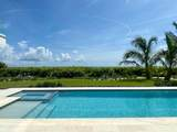 4554 Highway A1a - Photo 14