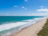 4554 Highway A1a - Photo 15