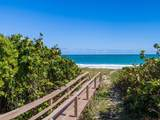 4554 Highway A1a - Photo 16