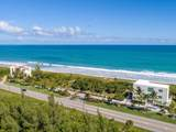 4554 Highway A1a - Photo 17