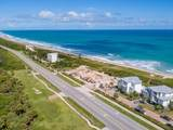 4554 Highway A1a - Photo 18