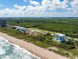 4554 Highway A1a - Photo 19