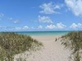 4554 Highway A1a - Photo 20