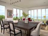 4554 Highway A1a - Photo 8