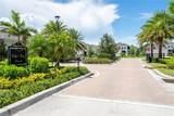 1371 Lily's Cay Circle - Photo 35