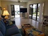 5163 Highway A1a - Photo 10