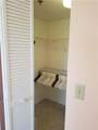 5163 Highway A1a - Photo 24