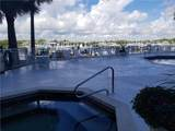 5163 Highway A1a - Photo 26