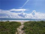 5163 Highway A1a - Photo 3