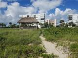 5163 Highway A1a - Photo 4