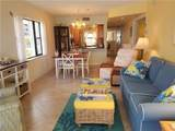 5163 Highway A1a - Photo 5