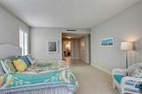 5680 Highway A1a - Photo 14