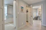 5680 Highway A1a - Photo 15