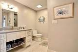 5680 Highway A1a - Photo 22
