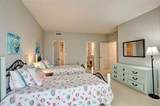 5680 Highway A1a - Photo 24