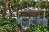5680 Highway A1a - Photo 28