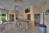 5680 Highway A1a - Photo 29