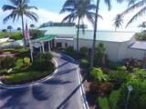 2400 Ocean Drive - Photo 32