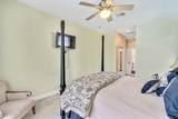 4201 Abington Woods Circle - Photo 19