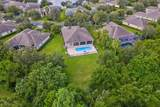 4201 Abington Woods Circle - Photo 2
