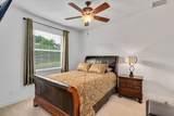 4201 Abington Woods Circle - Photo 24