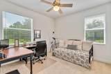4201 Abington Woods Circle - Photo 26