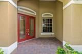 4201 Abington Woods Circle - Photo 3