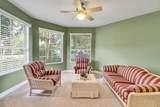 4201 Abington Woods Circle - Photo 5