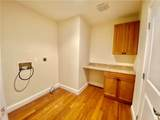2260 47th Terrace - Photo 13