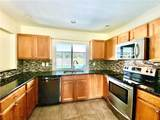 2260 47th Terrace - Photo 3