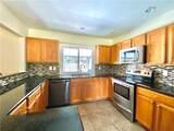 2260 47th Terrace - Photo 4