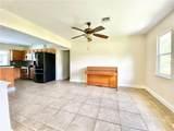2260 47th Terrace - Photo 6