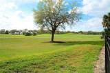 5095 Fairways Circle - Photo 30