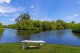 2800 Indian River Boulevard - Photo 30