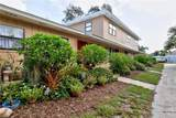 944 Louisiana Avenue - Photo 4
