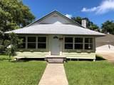 1053 Palmetto Avenue - Photo 2