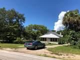 1053 Palmetto Avenue - Photo 7