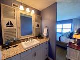 3200 Highway A1a - Photo 21