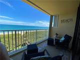 3200 Highway A1a - Photo 3