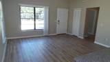 115 43rd Court - Photo 12