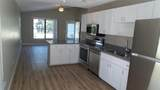115 43rd Court - Photo 9