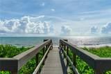 141 Ocean Beach Trail - Photo 34
