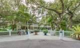 1335 Winding Oaks Circle - Photo 19