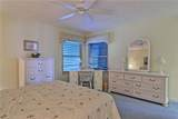 8840 Sea Oaks Way - Photo 19