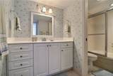 8840 Sea Oaks Way - Photo 20