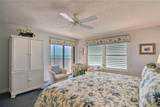 8840 Sea Oaks Way - Photo 21