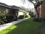 5080 Fairways Circle - Photo 19