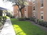 5080 Fairways Circle - Photo 20